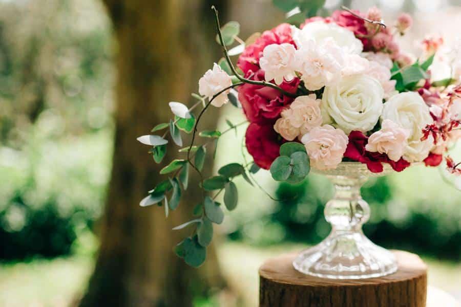 curso para celebrante de casamento
